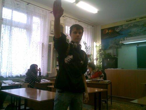 Константин Правов (Чертаново) Пол: мужской День рождения: 24 января 1991 Родной город: Москва