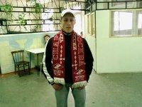 Ваня Агабалов